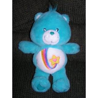 Care Bears Talking Baby Hugs Bear 11 Toys & Games