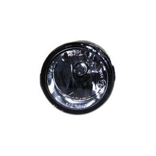 19 0561 00 Nissan Murano Driver / Passenger Side Replacement Fog Light