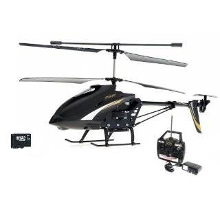 WIRELESS RC CAR/HELICOPTER/PLANE MINI VIDEO CAMERA
