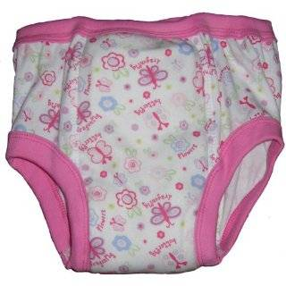 Baby Pants Adult   My First Training Pants   2 Extra Large