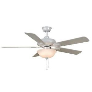 56 Hampton Bay Ceiling Fan
