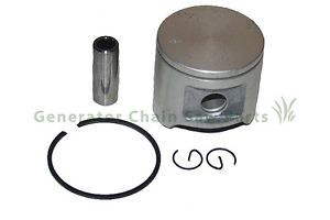 Chainsaws Husqvarna Jonsered Engine Motor Piston Rings Parts 48mm 503 69 13 03