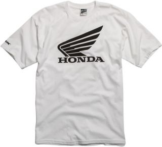 Fox Racing Honda T Shirt