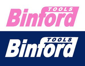 BINFORD Tools Home Improvement Tool Time T Shirt Retro 90's Tvtelevisiontimallen
