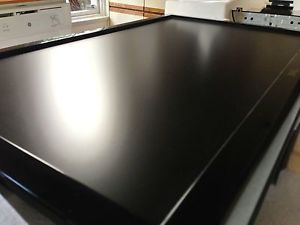 "Dell ST2420L 24"" Widescreen LED LCD Monitor"