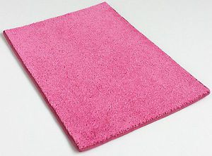 Pink Diamond Indoor Area Rug Carpet 25 5 oz Bedrooms Living Room Dining Rooms