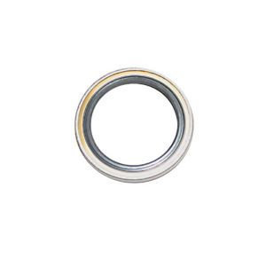 Willys Jeep Dana 25 27 Front Wheel Bearing Seal