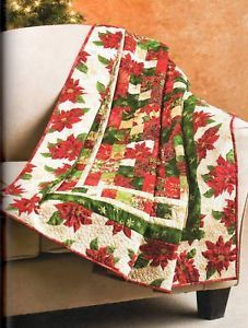 Quilting Patterns Christmas Quilts Tree Skirts Stocking