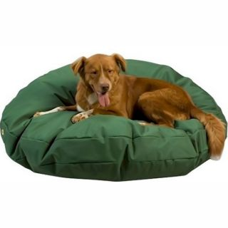 Pet Dog Cat Puppy Soft Comfortable Lounger Rectangle Sleeping Rest Bed Small