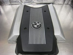 BMW V8 Engine Cover 540 740 745 Clean