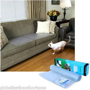 Shock Mat Electronic Indoor Pet Dog Puppy Sofa House Training Trainer Pad Mat