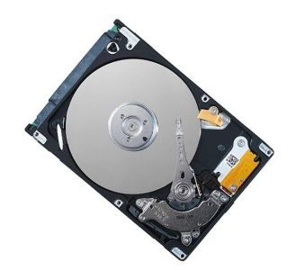750GB Hard Drive for Apple MacBook Pro Unibody Laptop
