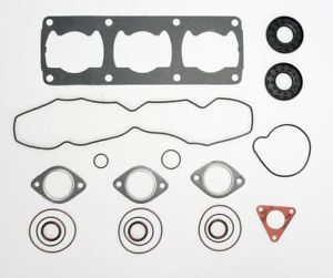 Polaris Snowmobile Winderosa Engine Gasket Kit Indy XLT 580 1993 1994