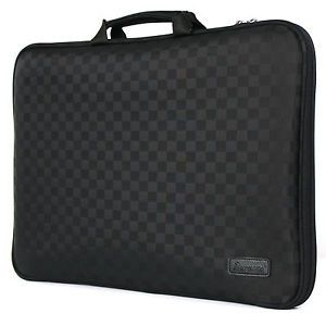 Apple MacBook Pro 13 Laptop Case Sleeve Cover Protective Bag Memory Foam New JC