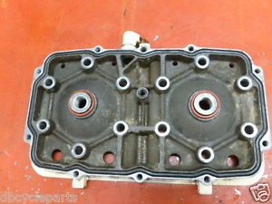 SeaDoo Sea Doo 1995 SP 580 587 Engine Motor Cylinder Head SPx SPI XP 650 720