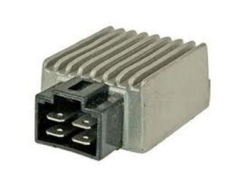 Honda Vision SA50 AF 29 Voltage Regulator Rectifier