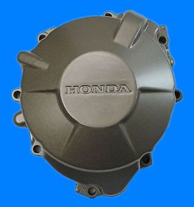 Motorcycle Stator Cover Engine Crankcase for Honda CBR 600 2003 2004 2005 2006