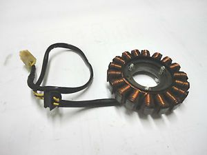 Suzuki GSXR 600 750 Engine Generator Alternator Stator Charging 2006 2007 06 07