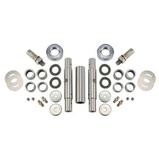 New Speedway 1937 1941 Ford Deluxe King Pin Kit
