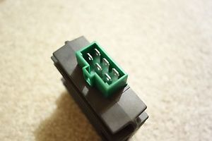 John Deere 445 Lawnmower Voltage Regulator