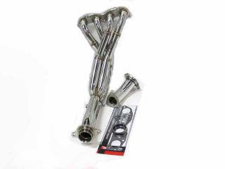 OBX Exhaust Header 02 06 Acura RSX Type s DC5 K20A2 Engine