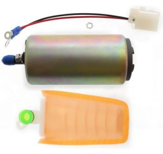New Fuel Pump Gas Truck 4 Runner Toyota Celica 89 88 87 86 Camry 91 90 85 MR2
