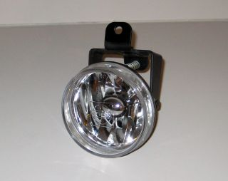 Ford Think Headlight Assembly Used