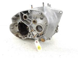 Engine Motor Cases Crankcases BSA 650 A65 Lightning Thunderbolt 47