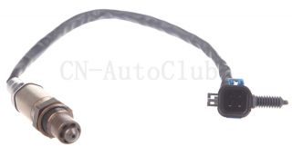 New O2 Oxygen Sensor Fits Buick Chevrolet GMC Oldsmobile Pontiac Vehicles SG272