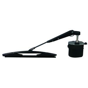 Ongaro Marine Boat Windshield Wiper Motor Arm Blade 12V 31011