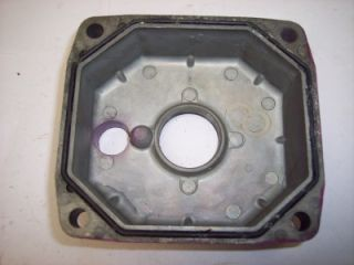 96 97 98 Polaris Ultra 680 SKS RMK SPx Touring XCR 600 700 Cylinder Head Cover