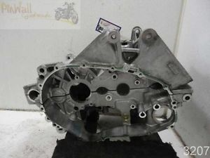 Honda VFR800 Interceptor Crank Cases Crankcase Engine