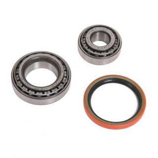 Ratech Wheel Bearings Bearings Seals Front Ford Mercury Kit 12105