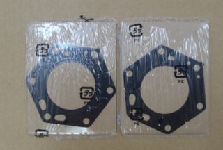 Honda NSR250 MC18 Cylinder Head Gasket Set 12251 KV3 70