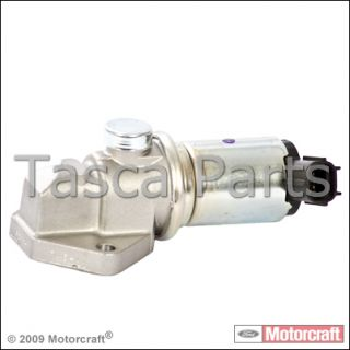 Brand New Idle Air Control Valve 1996 2000 Ford Aerostar Ranger