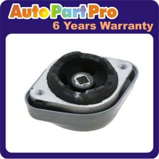 151J Transmission Engine Motor Mount 98 05 Audi A4 VW Passat 1 8L 8D0399151R