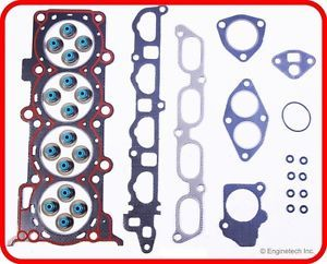91 98 Saturn SC2 SL2 SW2 1 9L DOHC L4 Head Gasket Set