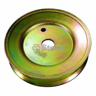 275 036 Lawn Mower Deck Spindle Pulley MTD 956 04029 275036