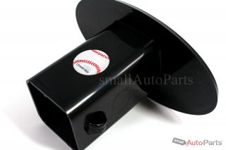 "St Louis Cardinals MLB Tow Hitch Cover Car Truck SUV Trailer 2"" Receiver Plug"
