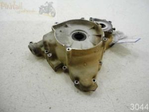 Kawasaki Brute Force 750 Stator Generator Cover Engine