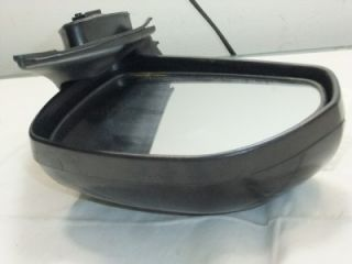 Door Mirror Hyundai Elantra 2001 2002 2003 2004 2005 2006 Heated Driver Left