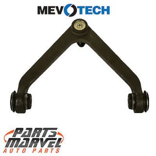 Pair Suspension Upper Control Arm Dodge RAM 1500 Pick Up 1500 Durango