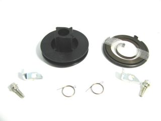 Tecumseh 590779 Recoil Starter Rebuild Kit OEM Original EQ Mfg