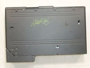 6 CD Changer Ford Expedition F150 Heritage SVT 2000 2001 2002 2003 2004
