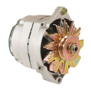 Alternator John Deere Equipment AR84305 AR84306 AR93445 AR93446 AT157177 111869
