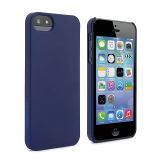 Kate Spade iPhone 4 Case Blue