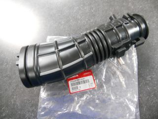 1998 2002 Genuine Honda Accord V6 Air Cleaner Intake Hose Tube 17228 P8A A01
