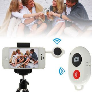 AI Ball WiFi Wireless Remote Cam IP Spy Surveillance Camera for iPhone Android
