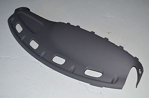 Dodge RAM Intrument Panel Cover Agate Mopar 5GK45LAZAC Dash Cover 99 02