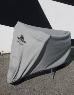 New Custom Soft Cotton Cover for Honda Mini Trail 50 Motorcycle